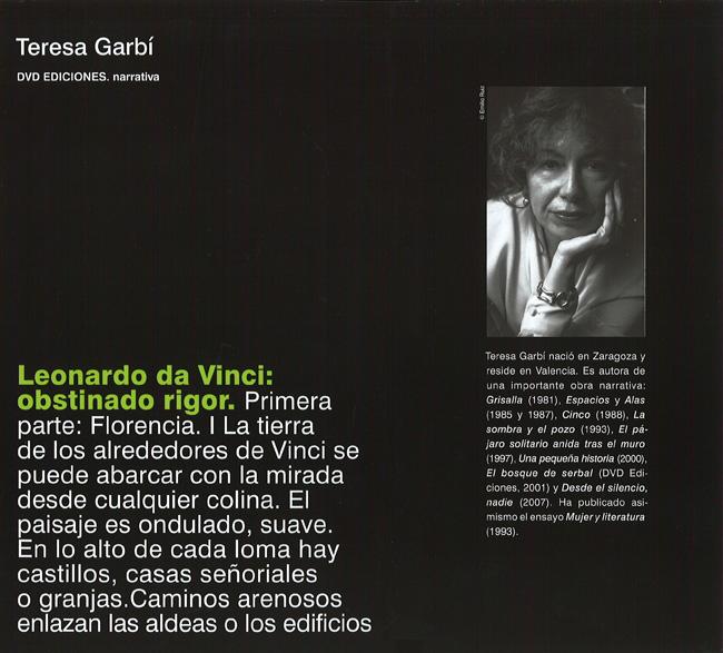 leonardo-garbi2