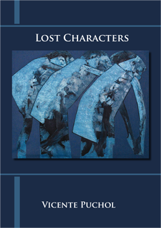 Lost Characters
